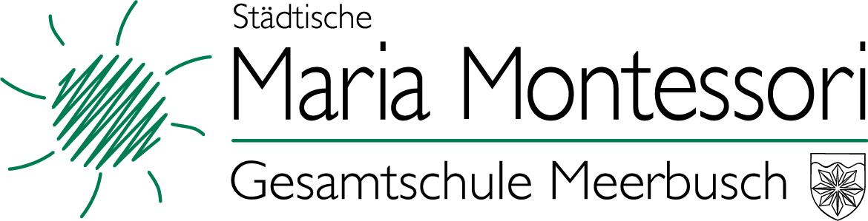 Städt. Maria-Montessori-Gesamtschule Meerbusch